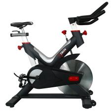 Bicicleta de Spinning DKN X-Revolution