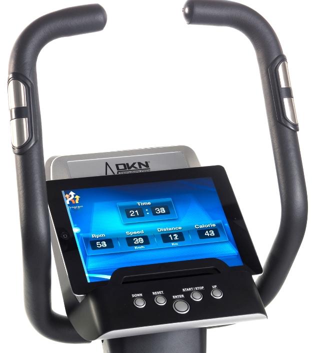 XC-140i Tablet-1