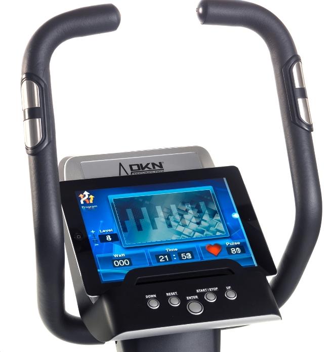 XC-140i Tablet-2