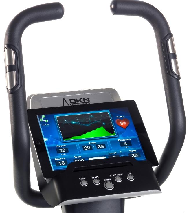 XC-140i Tablet