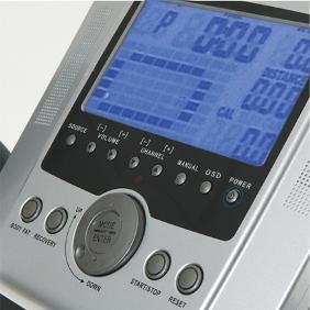 EB2100-3