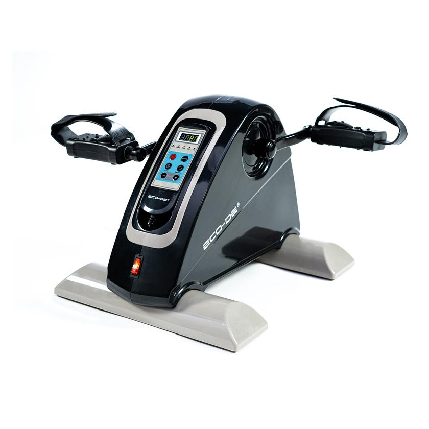 Bicicleta eléctrica Minibike Plus ECO-DE-801