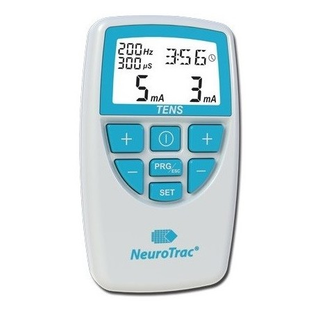 Electroestimulador Neurotrac Tens