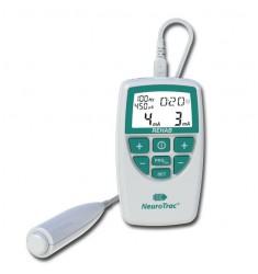Electroestimulador Neurotrac Rehab Tens + Ems