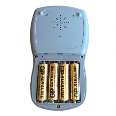 Electroestimulador Neurotrac MyoPlus 2 Pro
