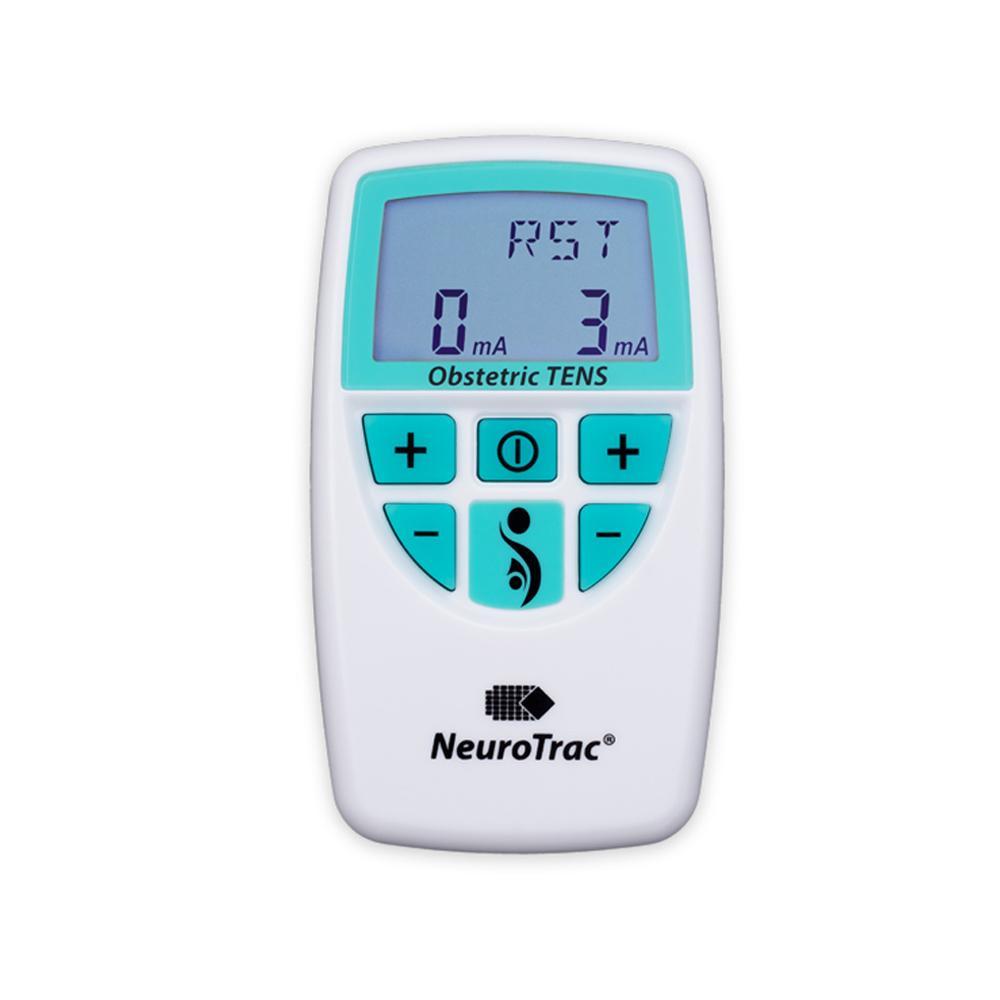 Electroestimulador Neurotrac Obstetrico para el parto