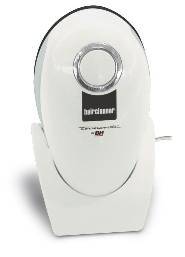 Tratamiento Capilar Haircleaner Tecnovita YM100 Detalle