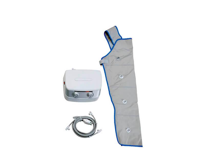 Presoterapia I-Tech iPress 4 1 brazo