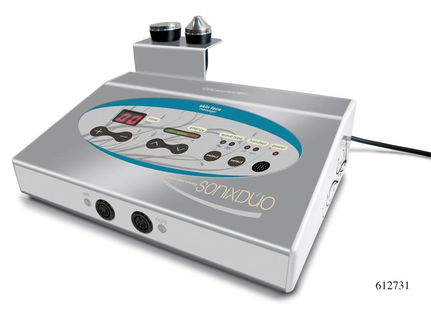 Ultrasonidos Facial YU200 Sonixduo