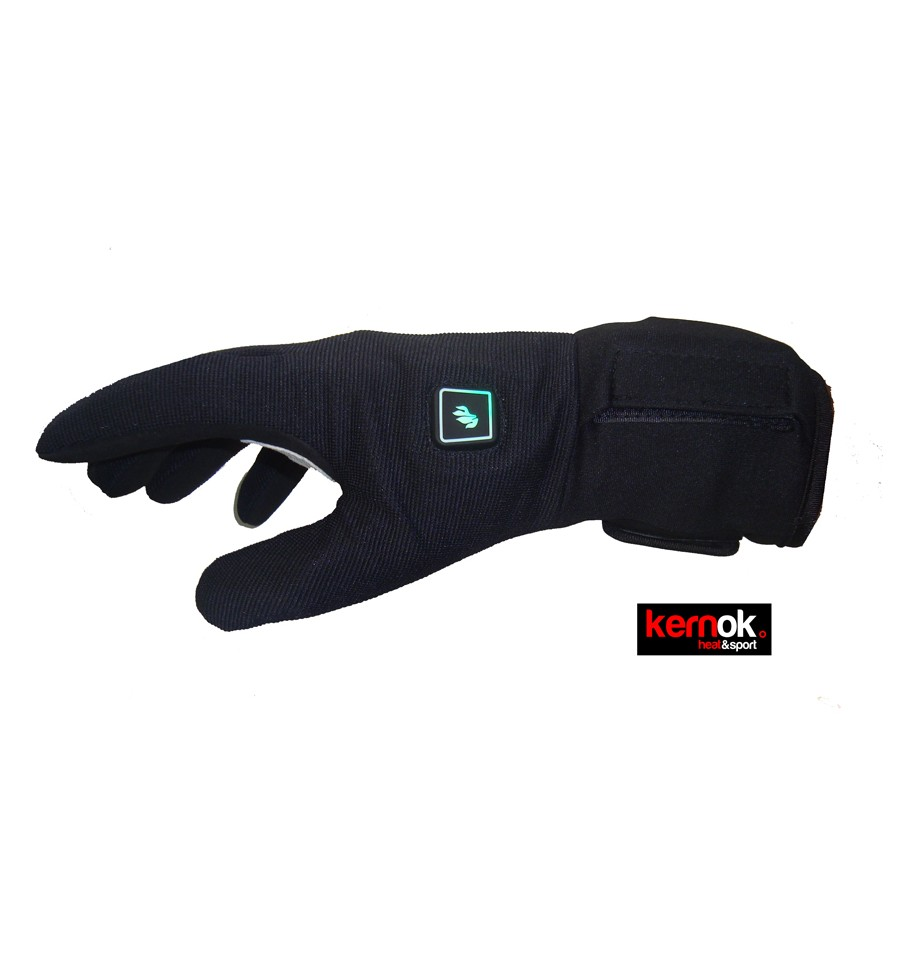 GUANTES-1