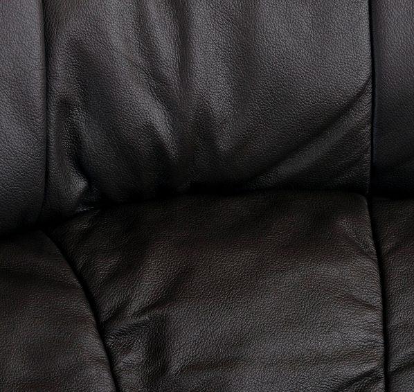 Sillón de Masaje ECO-8615B Detalle 2